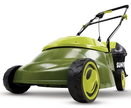 Top 10 Best Lawn Mowers